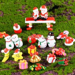 Sconto Figure Di Decorazione Di Natale 2019 Figure Di Decorazione