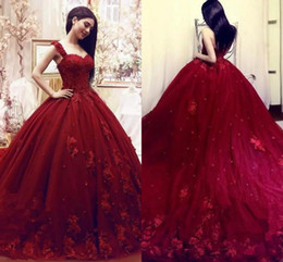vestidos de quinceañera cor rosa Desconto Doce 16 Vestidos Cintas Destacáveis Lace Appliqued Masquerade Vestido De Baile Quinceanera Vestidos de Baile De Formatura Vestido De Noite De 15 Anos
