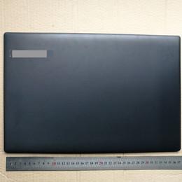 housse pour ordinateur portable lenovo ideapad Promotion Nouvel ordinateur portable couvercle de base pour Lenovo IdeaPad 330C-15 330C-15IKB 151KB