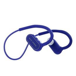 gute kopfhörer Rabatt G15 bass sport headset universal bluetooth kopfhörer wasserdichte kopfhörer stereo ohrhörer ohrhörer g5 marke power 3 mit mic dhl frei gut