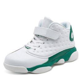 Caliente 2018 nueva venta niños niñas calzado deportivo antideslizante suela de goma niños caminando Zapatillas de deporte para niños Zapatillas de deporte EUR 28-35 desde fabricantes