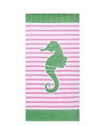 Wholesale Child Fashion Leopard - 2018 NOW fashion PINK 160*80cm Bath Towel Cotton SPORTS Leopard Flower Bathroom Towels10 Styles free shipping