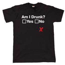 Funny Drinking Shirts 2019