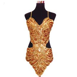 Платье для танцев бабочки онлайн-Студия художественной фотографии сцены сексуальный бисероплетение блесток бабочка живота полые недоуздок спинки на шнуровке танец живота платье набор