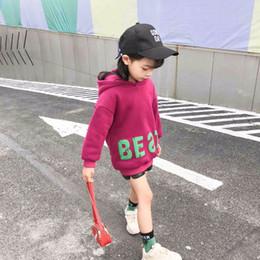imprimir puentes envío gratis Rebajas Envío gratis chica más ropa de terciopelo nueva impresión suelta sombrero puente niños espesado cuerno sombrero camisa