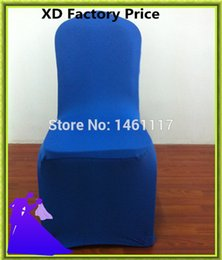 чехлы для стульев Скидка завод прямые спандекс чехлы на стулья, дешевые лайкра чехлы на стулья для украшения дома