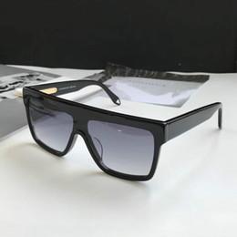 2017 Новые солнцезащитные очки VB Victoria Beckham gafas de sol очки для солнцезащитных очков эллипс коробка солнцезащитные очки мужские и женские солнцезащитные очки цветная пленка óculos марка от