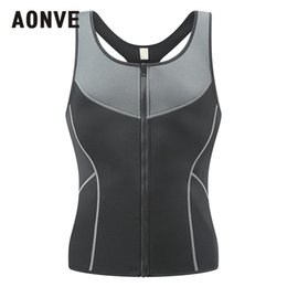 Novelty & Special Use Mens Vest Sex Lingerie For Couples Erotic Adult Men Salve Bondage Tank Pu Leather Cross Belt For Role Play Cosplay Harness Sale Price Women's Exotic Apparel