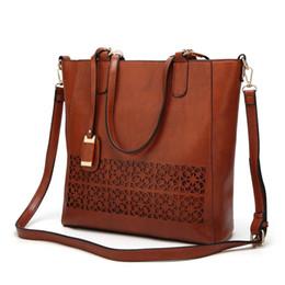 gs mobil Rabatt 2018 neue Frauen Tasche Europa und die Vereinigten Staaten hohlen Handtaschen Mode Mobile Handtaschen Schulter Umhängetasche G