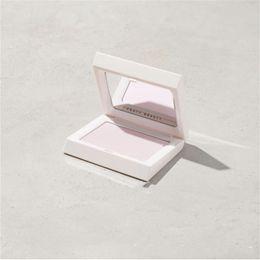Wholesale Blot Powder - New arrival Hot Fenty Beauty by Rihanna Invisimatte Blotting Powder 0.3oz Translucent free shipping