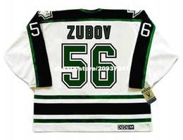 ... get hockey jerseys stars canada wholesale mens sergei zubov dallas stars  1990s ccm vintage cheap retro 6d6f670b6