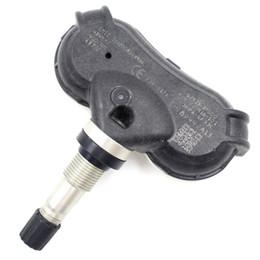 Pneu oem tpms on-line-YAOPEI TPMS Pneu Sistema de Sensor de Pressão Dos Pneus OEM 52933-3M000 529333M000 para Hyundai Kia