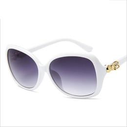 03c6869bd06 New Fashion Sunglasses Men Women Brand Vintage Latest Trending Eyewear  Designer Pretty Sun Glasses online sale