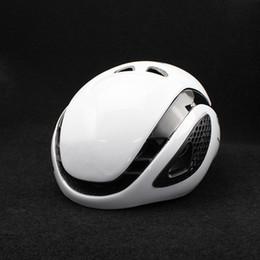 2019 триатлонные дорожные велосипеды ГОРЯЧАЯ Ciclismo Шоссейные гонки велоспорт мужчины mtb злоупотребление велосипедный шлем безопасности триатлон аэро велосипедные шлемы горный movistar скидка триатлонные дорожные велосипеды