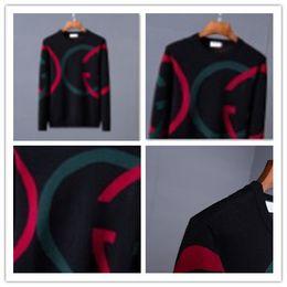 Wholesale Designer Sweaters Hoodies - Fleece Hoody Pullover Sportswear Winter Mens cardigan Skateboard Hoodies clothing Hip Hop brand for clothes sweater coat designer