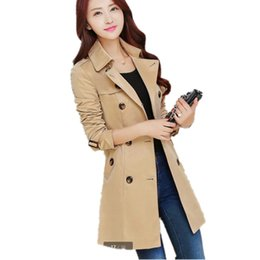 913b8508f Womens Trench Coats Canada