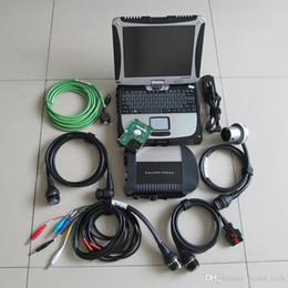 Software de diagnóstico automotriz para laptops. online-herramientas de diagnóstico automotrices para mb star c4 con 320 gb hdd xentry das pec set completo con laptop cf19 pantalla táctil