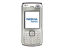 Wholesale New Unlock Cell Phone Gsm - 2016 New Wholesale Original Refurbished for Nokia N70 Mobile Cell Phone Unlocked Gsm Symbian English Arabic Russian Keyboard 30pcs free Dhl