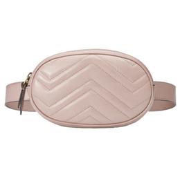 11122de2035 Wholesale Leather Belt Bag For Men - Buy Cheap Leather Belt Bag For ...