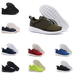 size 40 06edd bf4ab stivali in rete traspirante Sconti Nike 2018 Vendita calda Scarpe da corsa  classiche da uomo da