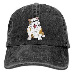 58865ed77fd english hats Coupons - Baseball Cap for Men Women