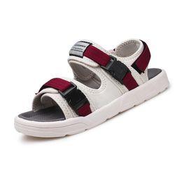 Comfortable Korean Shoes Suppliers | Best Comfortable Korean