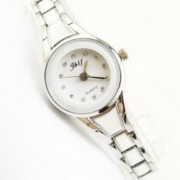 Rabatt Armbanduhr Damen Einfach 2019 Armbanduhr Damen Einfach Im