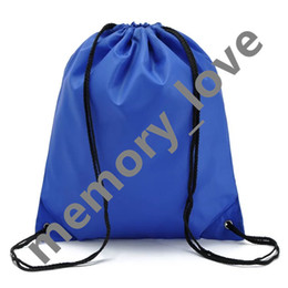 0b0ecf2b4a9e Wholesale Kids String Backpacks - Buy Cheap Kids String Backpacks ...