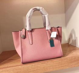 China Luxury Fashion design large angel wings belt handbags 30cm Women  s leather  Messenger 51237ed15be76