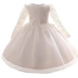 8581590035de Shop Gown Design For Kids Birthday UK