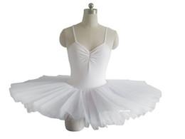 Продажа лебедей онлайн-Взрослый лебедь Белый балетная пачка балетный костюм на продажу девушки красная профессиональная пачка черные пачки для спектакля