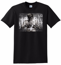 2019 cubierta bieber JUSTIN BIEBER T SHIRT propósito vinilo cd cover tee SMALL MEDIUM LARGE or XL