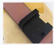Wholesale Leather Jeans For Men - 2017 Men Genuine leather belts Designer Famous brand key belts for Men Buckle, Jeans belts with box ceinture homme packing box.
