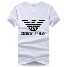 88 großhandel neue basketball sport rundhals t-shirt modemarke männer frauen kurzarm t-shirt lustige druck baumwolle männer kühlen t-shirt von Fabrikanten