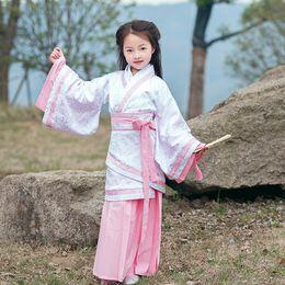 176e5d17aa3 Promotion Hanfu Dress
