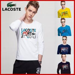 Liebe rosa jacken online-Männer Frauen Rosa Buchstaben Hoodies Liebe Rosa T Shirt Frauen Rosa Shorts Jacke Sweatshirts Print Tops Pullover Mode Shirt Mantel Langarm Swea