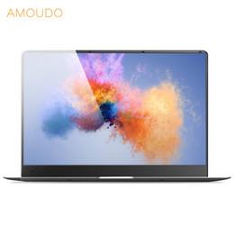 1,5 tablette Rabatt 15,6 Zoll 6 GB RAM + 360 GB SSD Intel Apollo See Quad Core CPU 1920 * 1080 P Full HD IPS Bildschirm Notebook Laptop