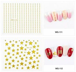 54ffab157c 3d Nail Crown Coupons, Promo Codes & Deals 2019 | Get Cheap 3d Nail ...