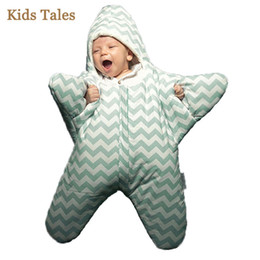 infant baby girl clothes sale Coupons - SJR-283 New Hot Sale Baby Sleeping Bag Fashion Star Shape Newborn Boys Girls Winter Bed Swaddling Blanket Infant Cute Clothing
