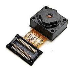 ersatzteile für kameras Rabatt Hohe Qualität Neue Vorne Kamera Modul Flex Kabel Für Für LG G3 D802 G4 G5 K10 K6 K7 V10 G4MINI K4 Ersatzteile Kleine Kamera