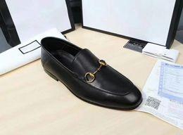 Erkekler için lüks tasarımcı ayakkabı Işık Horsebit deri mokasen topuk aşağı veya yukarı katlanmış Deri taban erkek mokasen mokasen sembolik altın tonlu supplier fold light nereden katlanma ışığı tedarikçiler