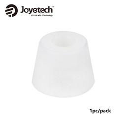 Canada 1ps Joyetech Drip Tip Cover pour Joyetech Atopack Dolphin Matériel de silicone sain Cigarette électronique Accessoire Pièce de rechange Offre