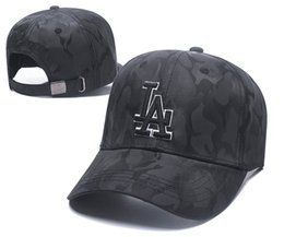 aee5057e43 Discount Fitted Wool Baseball Cap | Fitted Wool Baseball Cap 2019 on ...