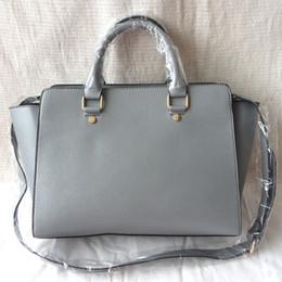 c5c9ee568c6cd5 m brand purse Promo Codes - Women's Design Top-handle Cross Body Handbag  Middle Size