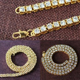 Wholesale Hip Hop Jewelry Wholesale China - Fashion Mens China Link Jewelry Hip Hop Cuban Link Chain Necklace Golden Copper Cash Coins Chain Necklace Free DHL D795S