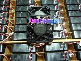 Nmb 12v online-Envío gratis Original NMB 5015 12V 0.08A 2006ML-04W-S29 ventilador de refrigeración