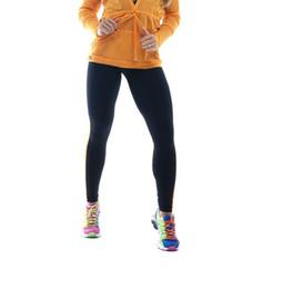 Nove minuti pantaloni online-Mutande bodybuilding di nuovo stile Pantalone Pimp Pantalone Yoga Coltiva i leggings di una moralità di una persona Nove minuti di pantaloni T4H0054