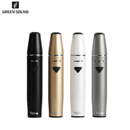 2019 nouveaux dispositifs pour fumer New tabac kc certificat hnb dispositif de tabagisme pour la chaleur ne pas brûler des cigarettes avec 1500mAh batterie nouveaux dispositifs pour fumer pas cher