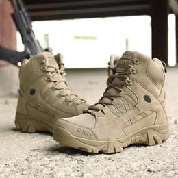 Ejército Hombres Para Marrones Botas Descuento Distribuidores De qBzXvwY