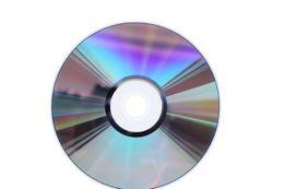 Wholesale Dvd R Wholesale - Blank Disks DVD US Version UK Version Region 1 Region 2 DHL Free Best Seller Contact US Directly